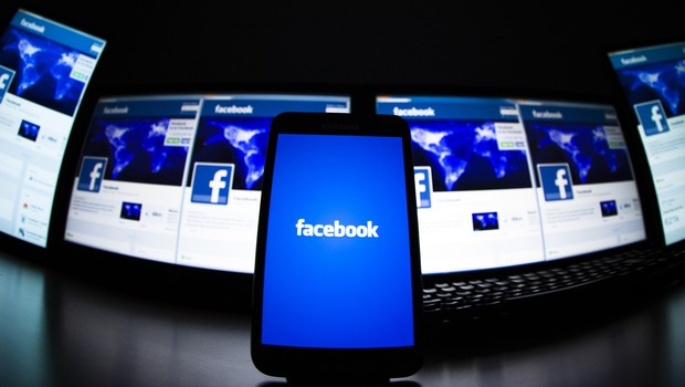 Facebook'tan kadınlara yönelik hamle