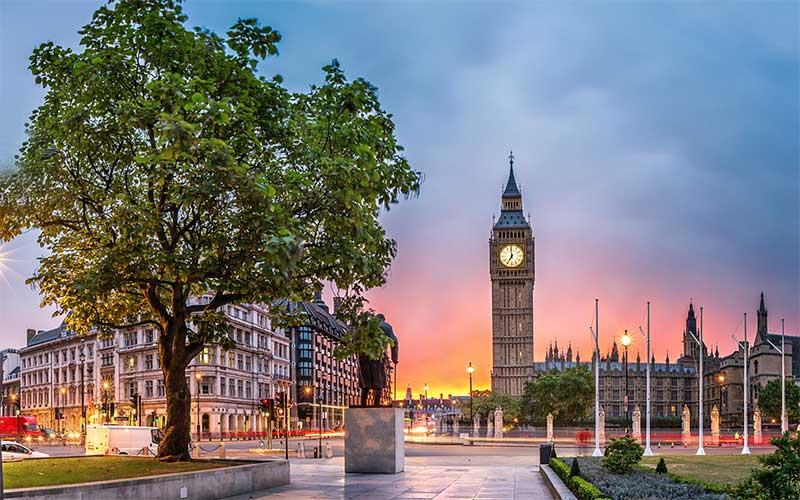 Brexit: İngiltere artık en büyük 5. ekonomi değil