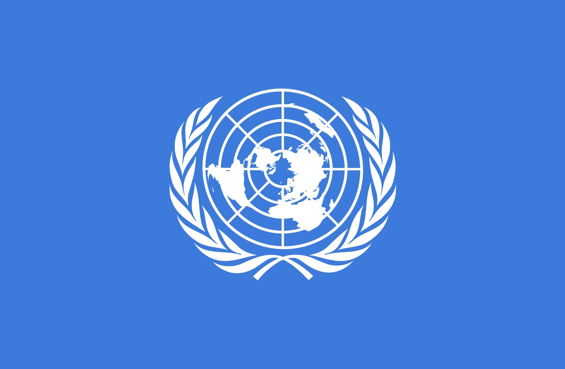 BM Kıbrıs'ta gayrı resmi 2016'da çözüm takvimini hızlandıracak