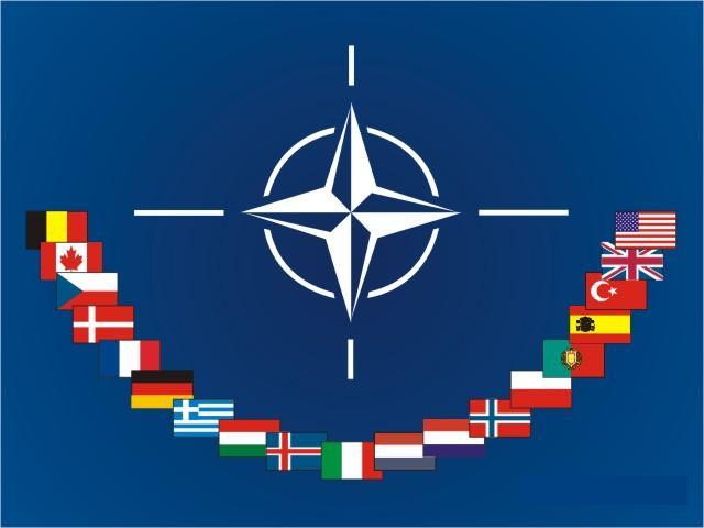 NATO'da Ege düğümü