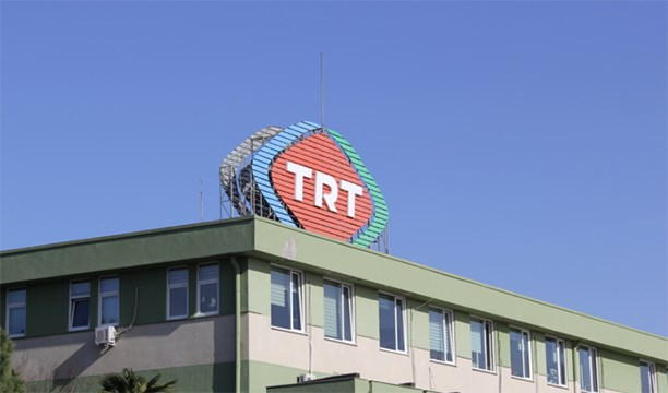 TRT'den darbe açıklaması!