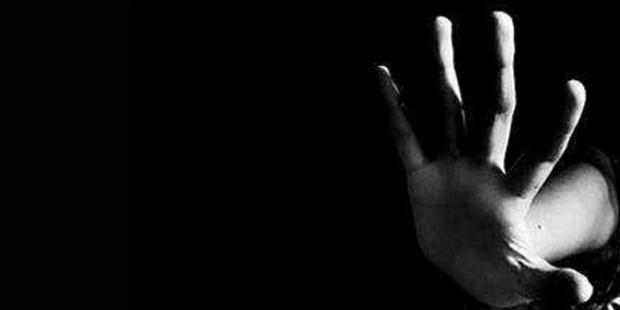 Üvey babaya cinsel istismardan 8 yıl hapis cezası