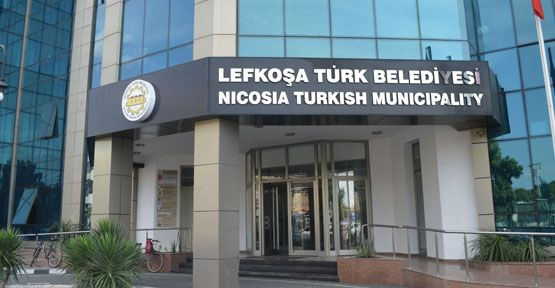Türkiye'den gelen suya LTB'den VETO