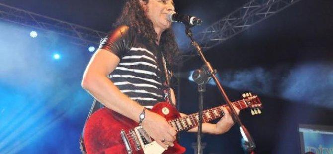 Mormenkşe Festivali,  Murat Kekilli ile sonlandırıldı