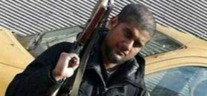 IŞİD'in İngiliz militanının seks kölesi olan Ezidi anlatıyor