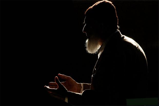 Miraç Kandili duası bu gece okunacak dualar. Eksiksiz rehber!