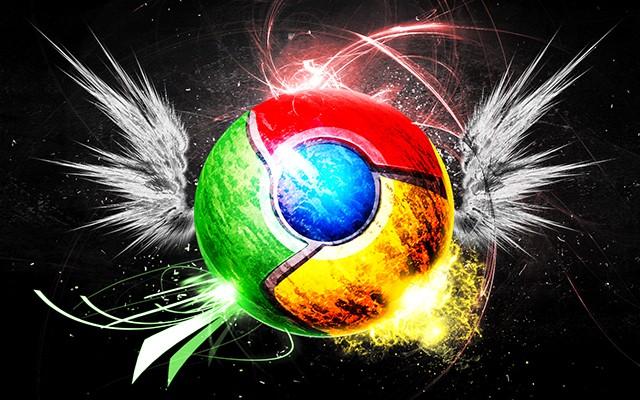 Chrome o işlevi kaldırıyor