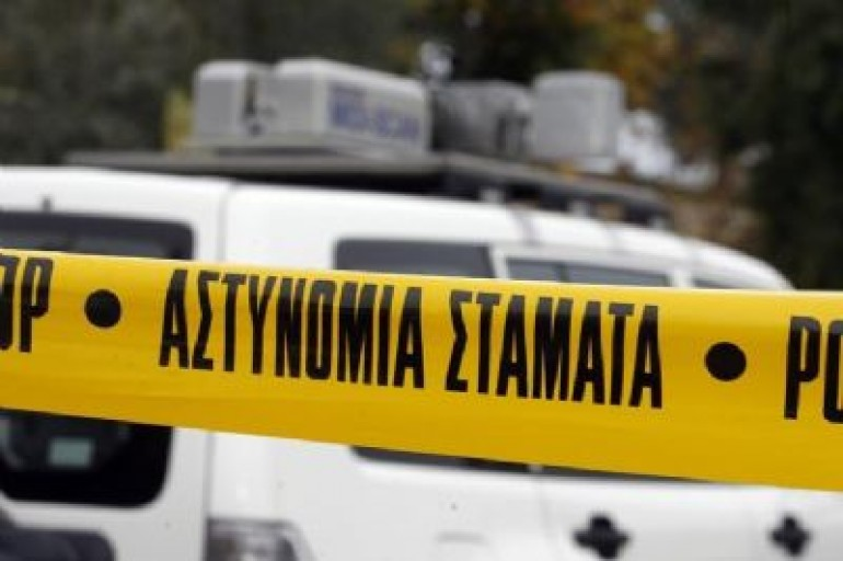 Güney'de polis skandalı: Sanık ve tanıklar görüştürüldü