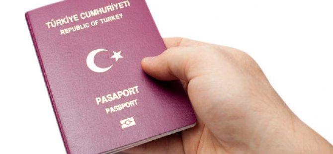 """Kıbrıslı Rumlar ile Türkiye arasında, """"Al gülüm, ver gülüm"""""""