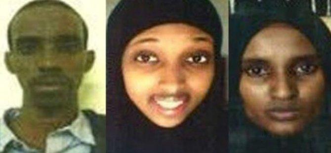 Kenya'da 'IŞİD bağlantılı bir örgütün şarbon saldırısı önlendi'