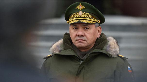 Rusya'dan NATO'ya karşı 3 yeni birlik