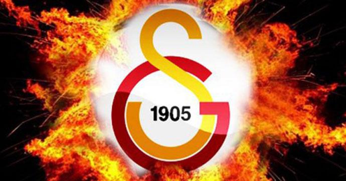 Galatasaray geri adım attı