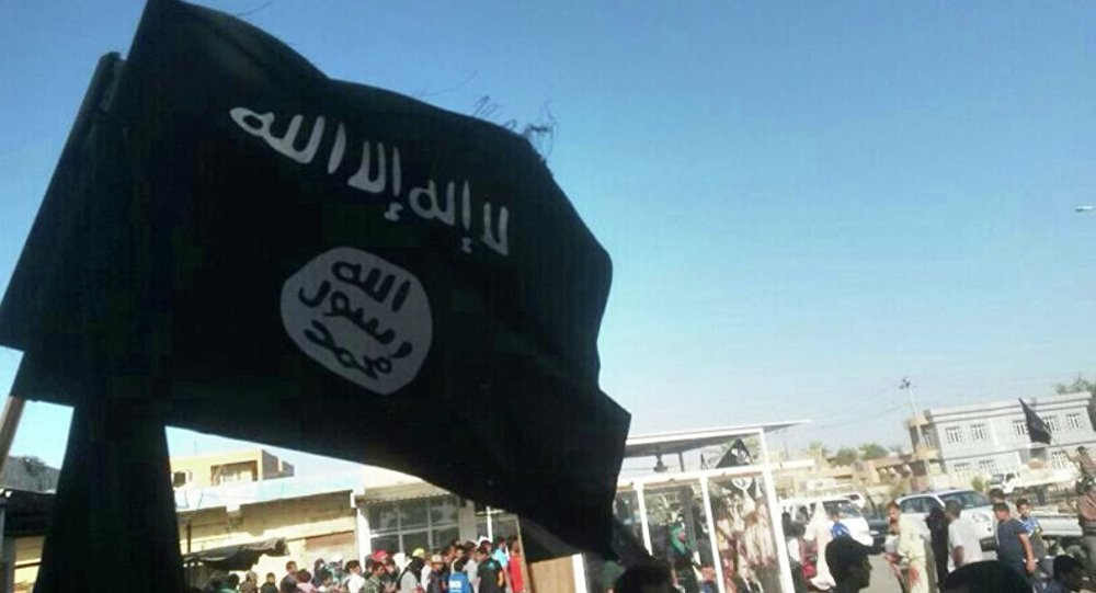Şok rapor: Ankara'da IŞİD toplantılarına katılmak için cuma tatili