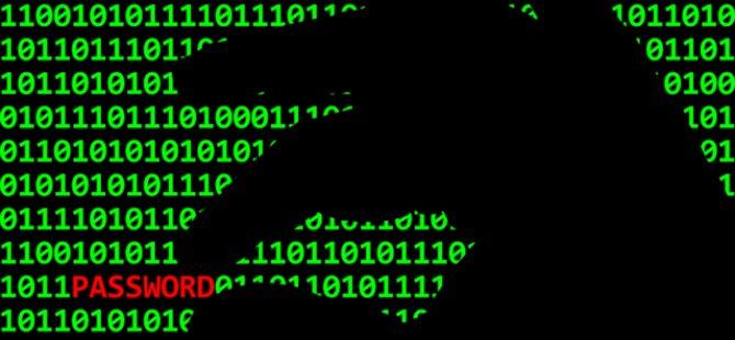İşte 2019'un en kötü şifreleri