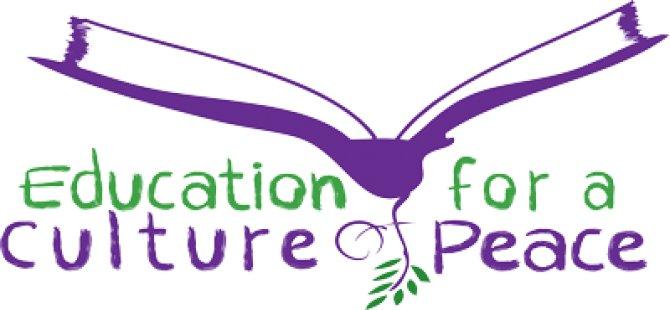 Barış Eğitimi Çalıştayı Cumartesi