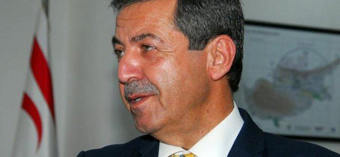 Ertuğruloğlu, Kasulidis'e sert çıktı!