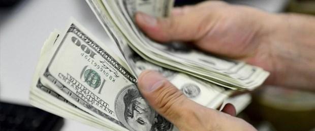 Hesabına yanlışlıkla 13 milyon lira yattı, 4 milyon lirasını harcadı