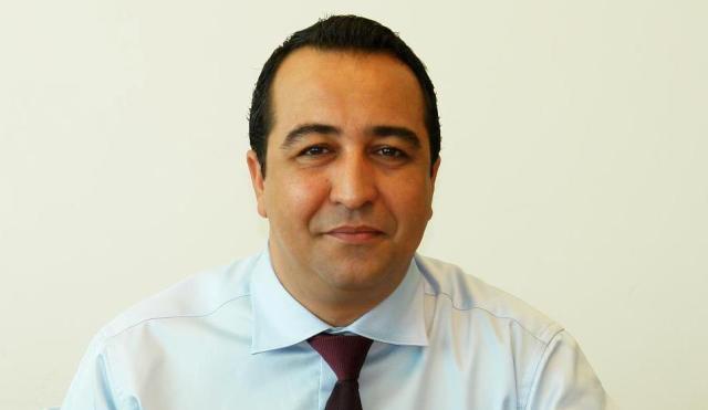 YDÜRadyo TV ve Sinema Bölümü'nden Süleyman Uluçamgil Konferansı ve Belgeseli.