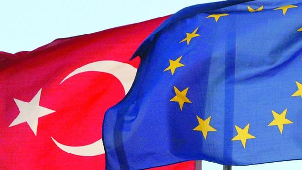 """Mektuptan, """"Kıbrıs Cumhuriyeti tanınmıyor"""" çıktı"""