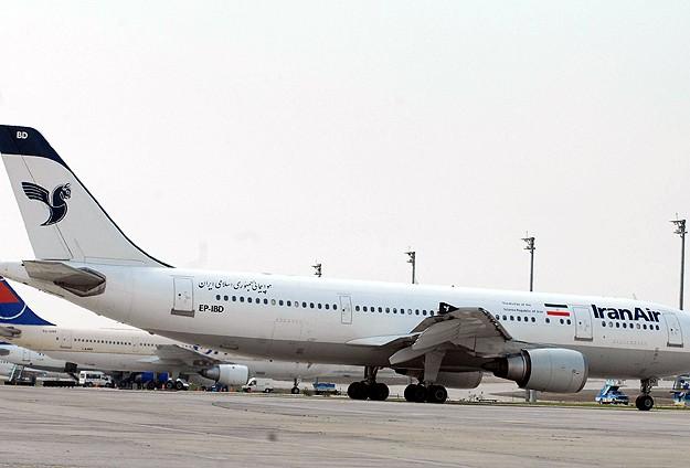 Direkt uçuşlar için hükümetten talimat bekliyoruz