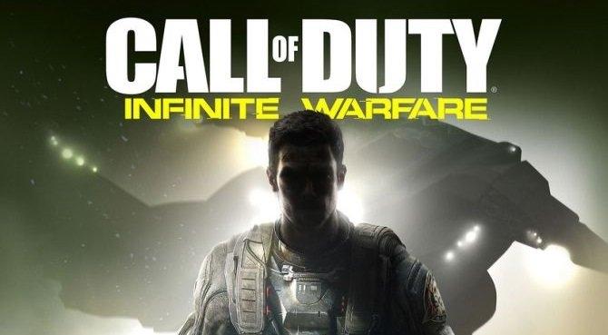 Call of Duty: Infinite Warfare'i 312 bin kişi beğenmedi
