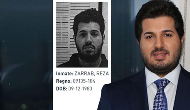 Rıza Sarraf'ın Amerika'daki mahkeme tutanakları yayımlandı