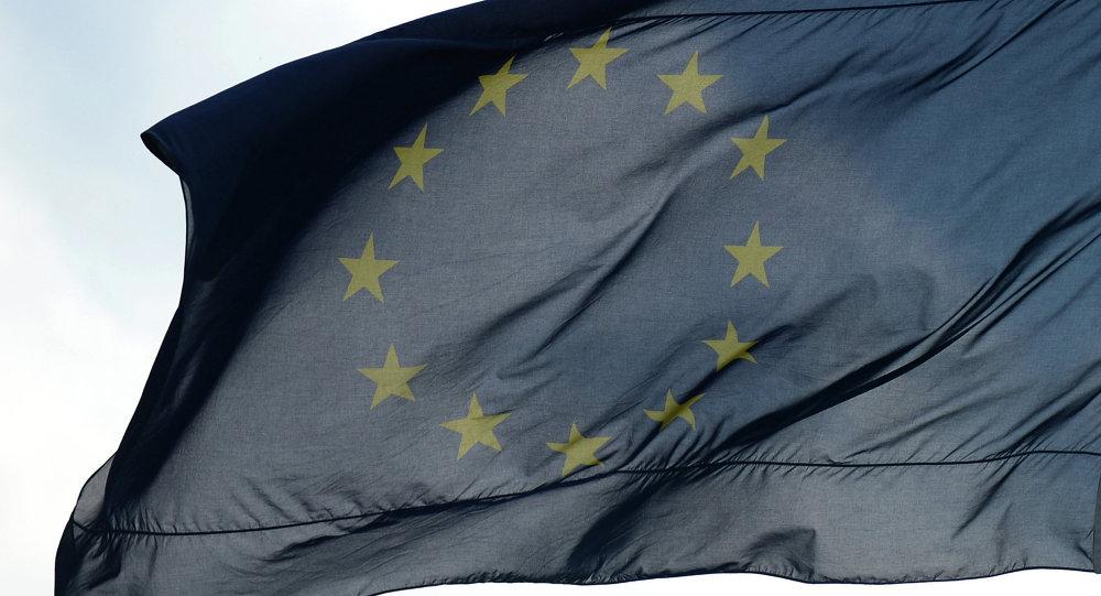 İngiltere 'öncü' oldu: Avrupalıların yarısı AB referandumu istiyor