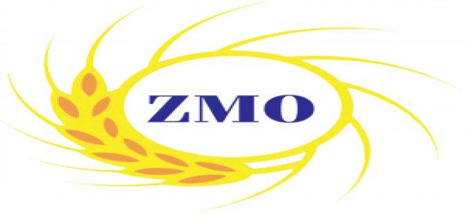 ZMO'dan seminer