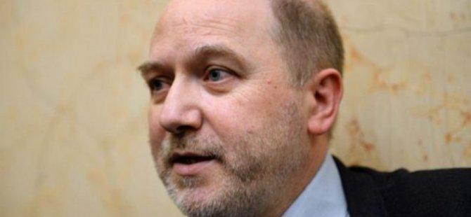 Fransa parlamentosunda cinsel taciz iddiaları