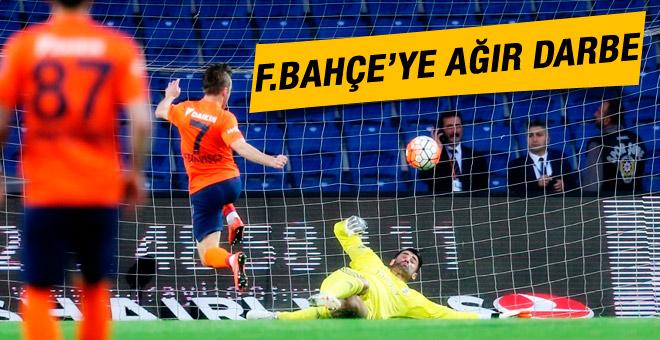 Beşiktaş Şampiyon gibi