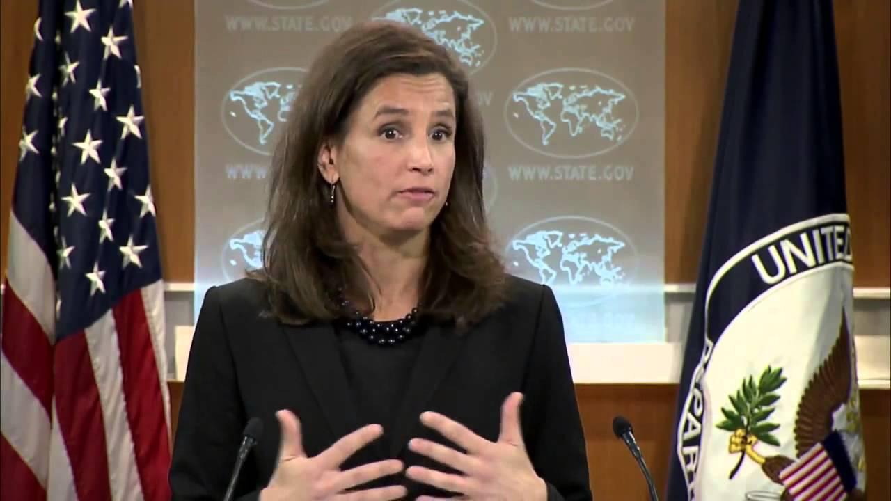 ABD dışişlerine zor soru: Erdoğan'ın demokratlığına inanıyor musunuz