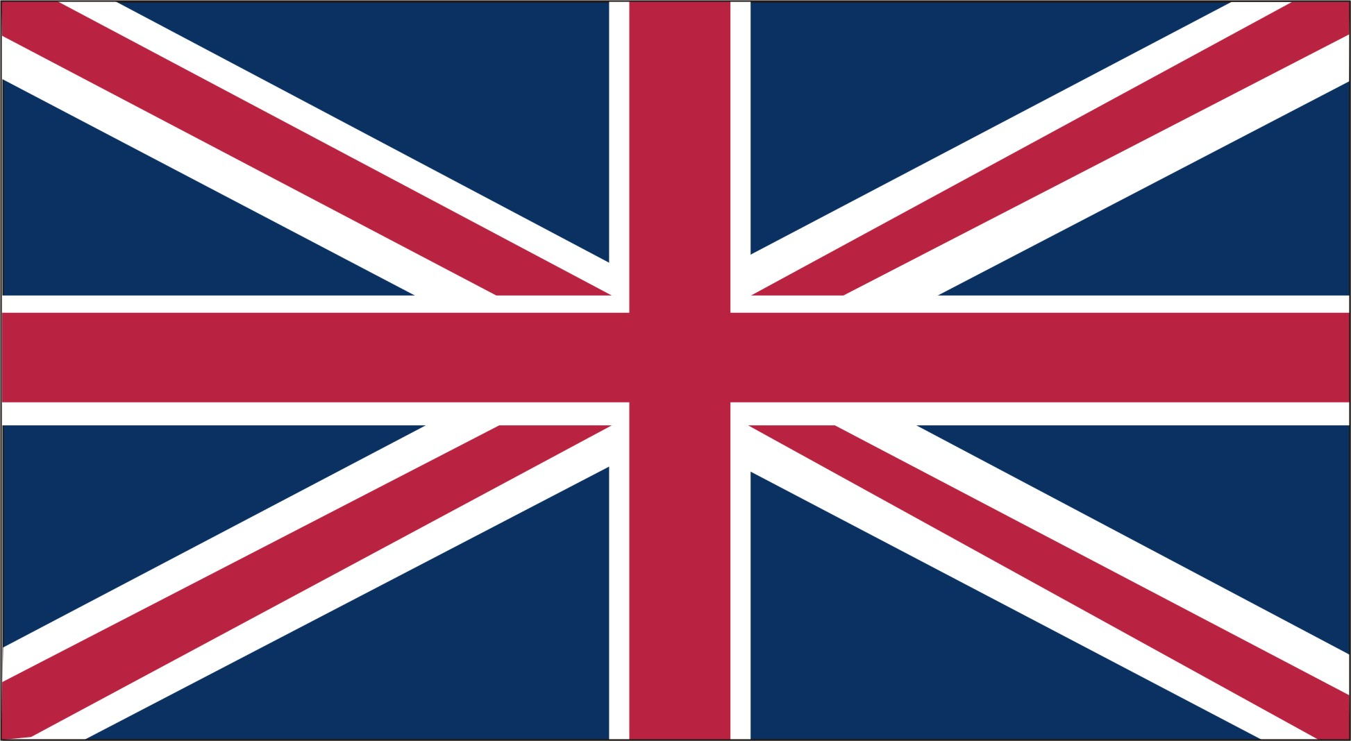 Adada yaşayan Birleşik Krallık vatandaşlarına duyuru