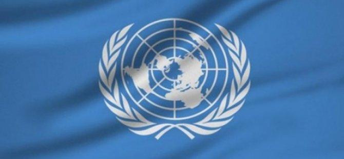"""BM, """"100'den fazla kişi Cizre'de canlı canlı yakıldı... """""""