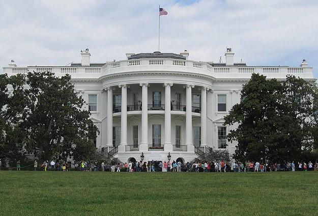 Beyaz Saray Mısır'daki şiddet olaylarından endişe duyuyor