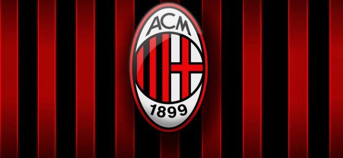 Milan Çin malı oluyor!