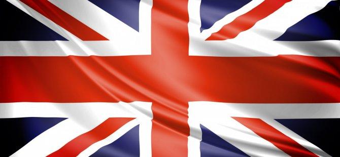 İngiltere'den adadaki vatandaşlarına çağrı!