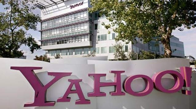 Yahoo'dan kullanıcılarına önemli uyarı