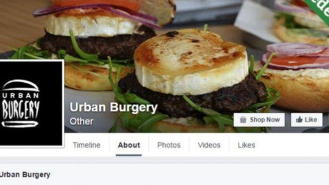 'Erdoğan-burger' yeniden satışa çıkıyor