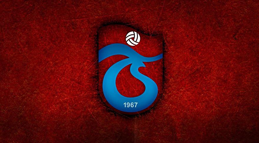 Trabzonspor iki futbolcuyla yollarını ayırdı