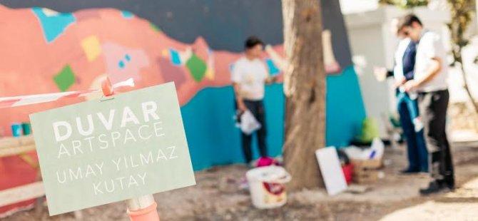 """""""Milos Sanat Günü"""" etkinliği gerçekleştiriliyor!"""