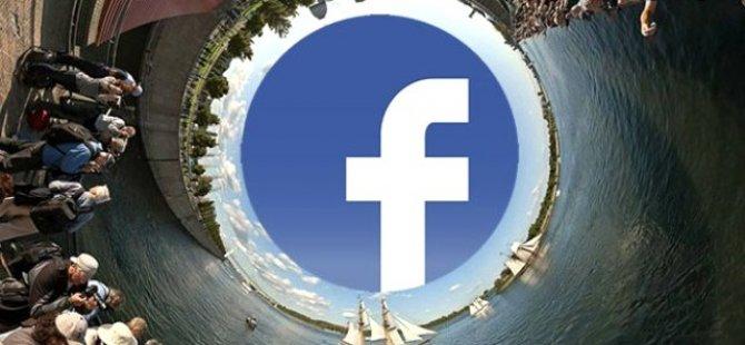 Fotoğraf severlere Facebook'tan müjde!