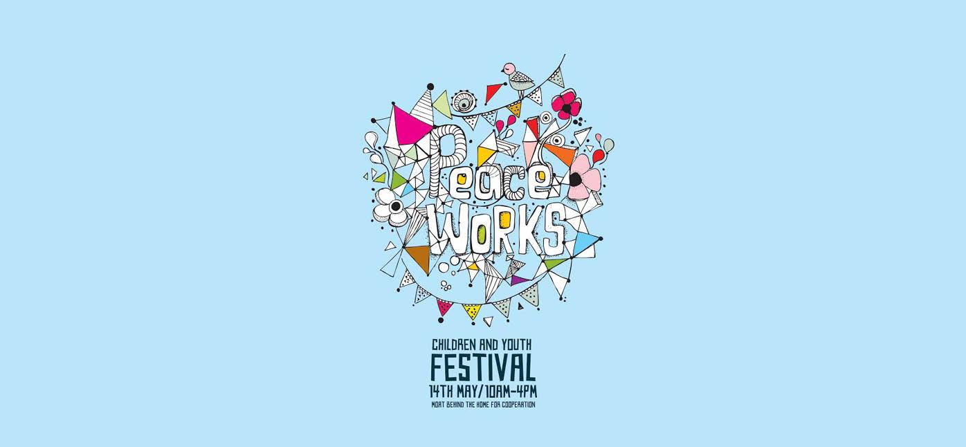Peace Works Çocuk & Gençlik Festivali