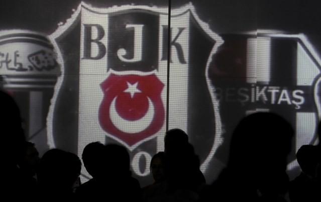 Beşiktaş'ta gündem yine Costil!