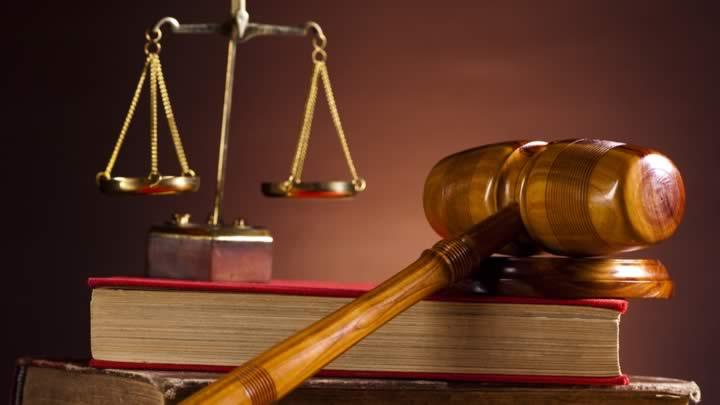 Uluslararası Ceza Mahkeme'ye Türkiye aleyhine açılan davaya ek mektup