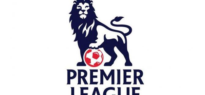 Premier Lig'de yılın futbolcusu seçildi!