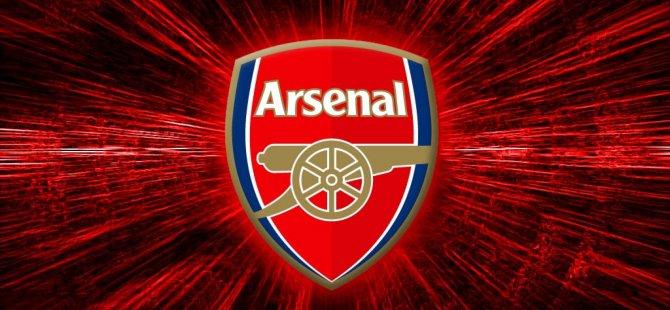 Arsenal yeni yıldızlarını Türkiye'den seçecek