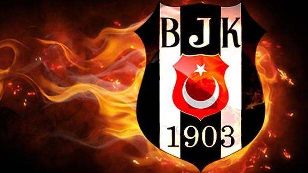 Beşiktaş'a doping baskınında şok gelişme!