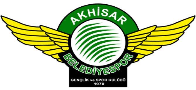 Akhisar Belediyespor'un eski futbolcusu İngiltere'de gözaltına alındı!