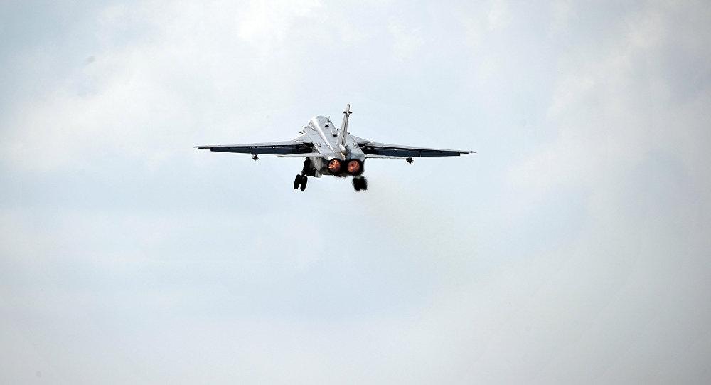 AKP'li vekil gaza geldi: İnsanın bir Rus uçağı daha düşüresi geliyor!