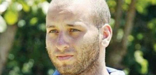 Survivor Taner'e 'Soyguncu Acun Ilıcalı' cezası